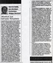 la-tribune-desfosses-8-janvier-1996.jpg