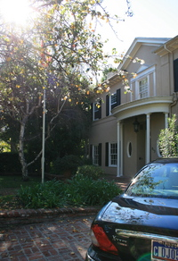 official-residence-of-the-french-consul-general-in-beverly-hills.jpg
